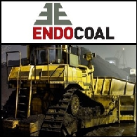 Endocoal Limited (ASX:EOC)