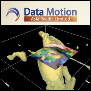 Asian Activities Report for April 14, 2011: DataMotion Asia Pacific Limited (ASX:DMN) Completed Gravity Survey On M12 Rare Earth Elements Target In Western Australia