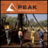 Peak Resources Limited (ASX:PEK) Executes MoU with Chinese Rare Earth Producer