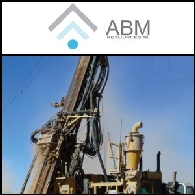 ABM Resources NL (ASX:ABU)
