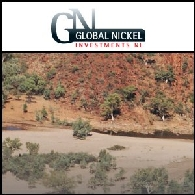 Global Nickel Investments NL (ASX:GNI)