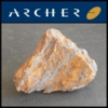 Archer Exploration Limited (ASX:AXE) Quarterly Activities Report
