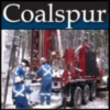 Coalspur Limited (ASX:CPL) Annual Report for Period Ending December 2013