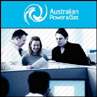Australian Power And Gas Company Limited (ASX:APK)
