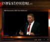 FINANCE VIDEO: Robbert de Weijer MD Armour Energy (ASX:AJQ) Presents at Investorium.tv to Investors