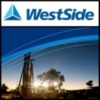 WestSide Corporation Limited (ASX:WCL) Open Briefing - MD Mike Hughes on GLNG Gas Sales Agreement