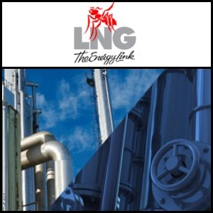MLNG and VGS Sign HOA for Sales to KGLNGT Terminal in India