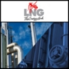 Liquefied Natural Gas Limited (ASX:LNG) Quarterly Report June 2014