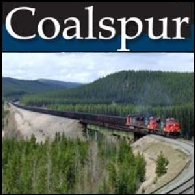 Coalspur Mines Limited (ASX:CPL) 