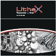 Lithex Resources (ASX:LTX)
