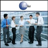 Frontier Securities