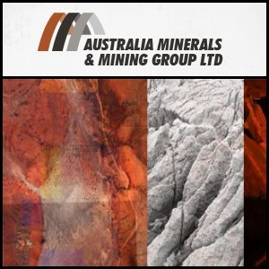 Asian Activities Report for May 18, 2011: Australia Minerals And Mining Group (ASX:AKA) Announce Constance Range Iron Ore Alliance In Queensland