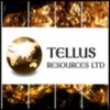 Tellus Resources Limited (ASX:TLU) Farmin to US Oil Play & Placement