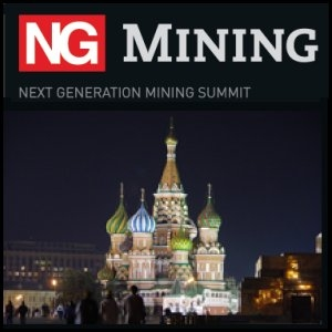 Next Generation Mining Summit CIS 2011 To Focus On IT Investment