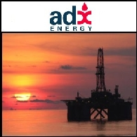 ADX Energy Limited (ASX:ADX) Quarterly Activities Report - September 2014