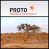 FINANCE VIDEO: Proto Resources (ASX:PRW) Joint Managing Director Andrew Mortimer Presents To Sydney Capital Markets at Investorium.tv