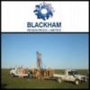 VIDEO PPR-TV: Interview with Paul Murphy, Chairman Blackham Resources (ASX:BLK)