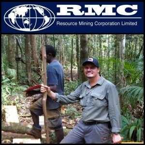 Resource Mining Corporation (ASX:RMI) Awarded Commercialisation Grant for Organic Acid Leach Study