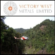 Victory West Metals Limited (ASX:VWM)