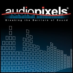 Audio Pixels Holdings Limited (ASX:AKP) Signed Joint Development Agreement with Sony Corporation (TYO:6758)