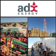 ADX Energy Limited (ASX:ADX) Annual General Meeting Presentation