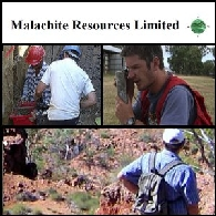 Malachite Resources (ASX:MAR)