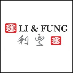 li and fung case Case study: li & fung ltd measuring the digital supply chain transformation.