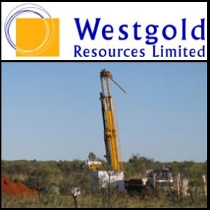 West Gold