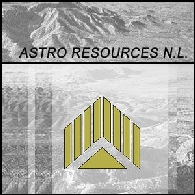 Astro Resources (ASX:ARO)