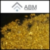 ABM Resources NL (ASX:ABU) Hits 3000 Ounce Gold Target from Trial Mining