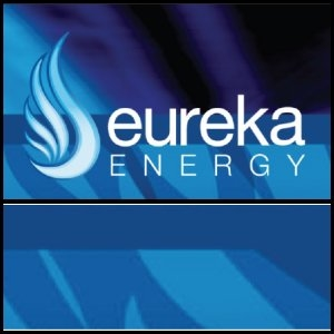 Asian Activities Report for August 10, 2011: Eureka Energy (ASX:EKA) Update on the Black Jack Springs Unit-1H Well Operation