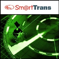 SmartTrans Holdings Limited (ASX:SMA) Enters China Logistics Market with Contract with Yanfeng Visteon Automotive