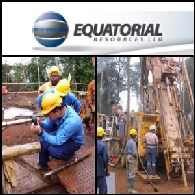 Equatorial Resources (ASX:EQX)