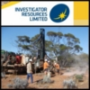 Investigator Resources (ASX:IVR) Presentation at Australia China Minerals Investment Summit, Darwin 21 -23 May 2013