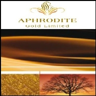 Aphrodite Gold Limited (ASX:AQQ)