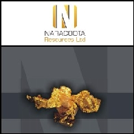 Naracoota Resources (ASX:NRR)
