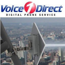 Voice1Direct (ETR:V0D) to Supply Wireless Infrastructure and Mobile Data for Sky-i Real-Time GPS Track and Trace Services