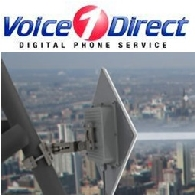 Voice1Direct (ETR:V0D)