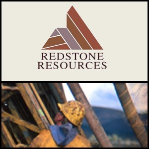 Asian Activities Report for September 23, 2011: Redstone Resources (ASX:RDS) Report Significant Drilling Results from Tollu Copper Nickel Project
