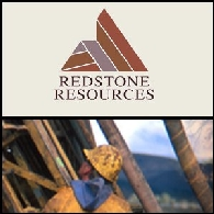 Redstone Resources (ASX:RDS)