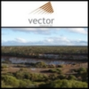 Vector Resources Limited (ASX:VEC) Mining Approvals Secured for Gwendolyn