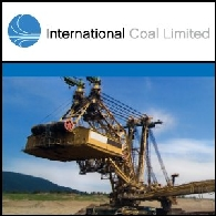 International Coal Limited (ASX:ICX)