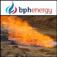BPH Energy Limited (ASX:BPH) Advent Energy confirms renewal of Retention Licence in NT