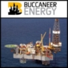 Buccaneer Energy Limited (ASX:BCC) Shareholder Briefing in Houston