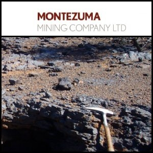 Asian Activities Report for November 1, 2011: Montezuma Mining (ASX:MZM) Reports Outstanding Cooper Results from Butcherbird Copper Project