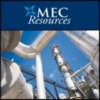 FINANCE VIDEO: MEC Resources (ASX:MMR) Executive Director David Breeze Presents to Sydney Capital Markets at Investorium.tv