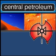 Central Petroleum Ltd (ASX:CTP)