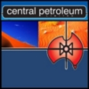 Central Petroleum Limited (ASX:CTP) Quarterly Activities and Cash Flow Reports