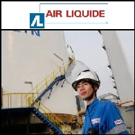 Air Liquide (EPA:AI)
