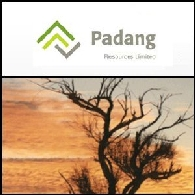 Padang Resources Limited (ASX:PXR) 